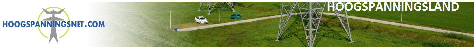 HoogspanningsNet.com - welkom thuis in hoogspanningsland