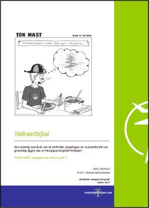 De Netkaartbijbel - lees 'm online