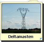 Ga naar het album Deltamasten