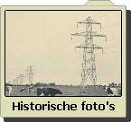 Ga naar het album met Historische Foto's