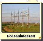Ga naar het album Portaalmasten