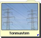 Ga naar het album Tonmasten