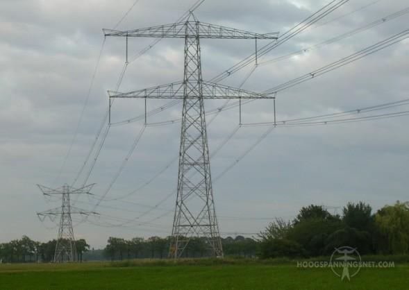 DDW-DTC 380 mast 2