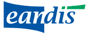 logo Eandis