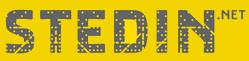 logo van Stedin