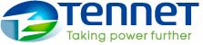 logo van TenneT