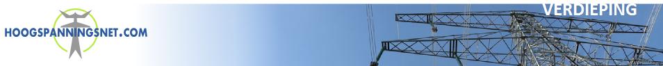 HoogspanningsNet - alles over hoogspanning op internet