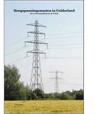 Masten in Noord-Brabant (AJBörger)