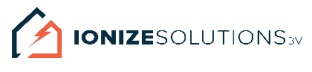 Ionize Solutions