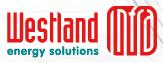 Logo Westland Infra