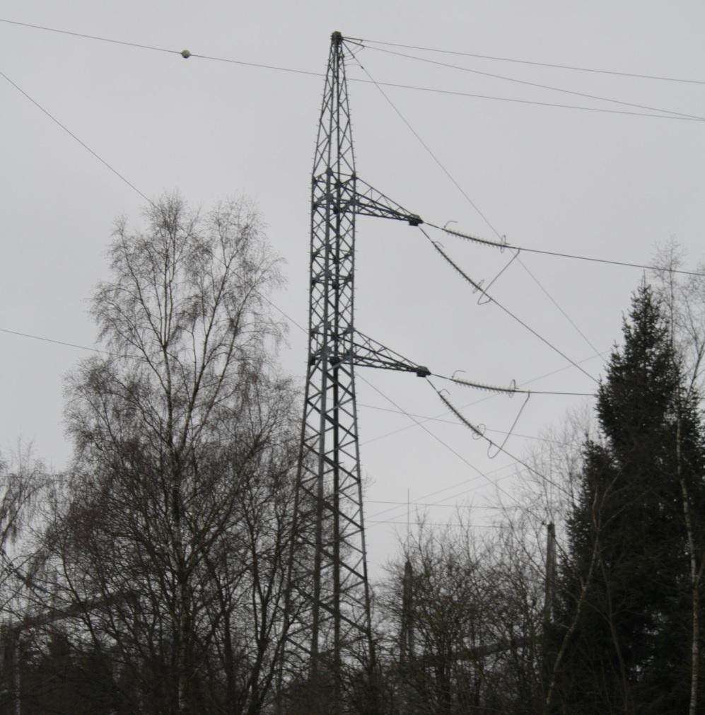 mast van de maand januari 2018
